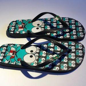 Shoes - Flip Flop